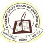 News: ASUU Vows To Continue Strike Until Demands Are Met