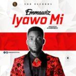 MUSIC: Emmawiz – Iyawo Mi