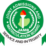 News: Buhari Approves Reduction In Cost Of JAMB (UTME), NECO (SSCE) Forms