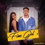 MUSIC: Phash – Fine Girl