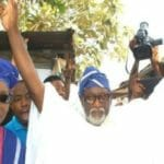 News: Planned Strike Averted In Ondo As Governor Pays Six-Month Arrears