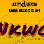 MUSIC: SlowDog Ft. DJ JMasta x Emma Drummer Boy – Nkwo