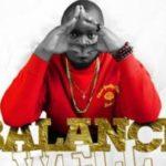 MUSIC: Sun Ee – Balance Well