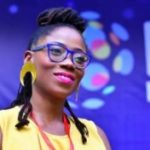 E! News: Popular Inspiration FM OAP, Tosyn Bucknor Passes On At 37