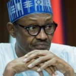 News: Presidency Orders Bishop's Probe For Allegedly Spreading Buhari's Death Rumour