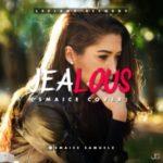 MUSIC: Smaice – Jealous (Cover)
