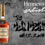 """Hennessy Artistry Concert 2018 Builds Anticipation With """"VS CLASS"""" Live Rap Showdown!"""