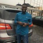 Meet The Successful Under 40 Ceo's In Nigeria