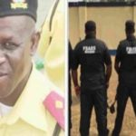 News: Irate Mob Kills SARS Operative In Retaliation To Death Of LASTMA Official