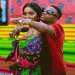 E! News: Wizkid, Tiwa Savage Join Pharell Williams, David Guetta On First-Ever Global Citizen 4-Track Album