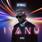 ALBUM: DJ Spinall – Iyanu