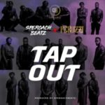 AUDIO & VIDEO: GoldenBoy – Tap Out Ft. Peruzzi & SperoachBeatz