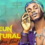 MUSIC: Sheun Natural – Row Your Boat (Prod. by LinoBeats)