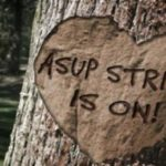 News: ASUP Strike Continues As Meeting With FG Ends In Deadlock