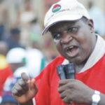 News: NLC To Embark On Nationwide Protest On January 8