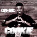 MUSIC: Confidnx – Cookie