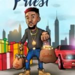 MUSIC: Chief Priest – Ife Dimma