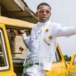 (Watch Video): Small Doctor Arrested For Alleged Illegal Possession Of Firearm