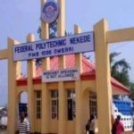 News: Academic Activities To Shut Down As ASUP Commences Indefinite Strike