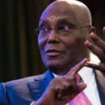 News: Atiku Finally Gets US Visa, Travels Out Of Nigeria
