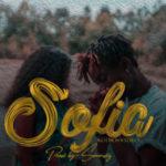 AUDIO & VIDEO: Elkay Soundz – Sofia