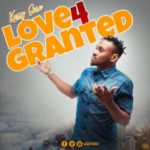 AUDIO & VIDEO: Kassy Sure – Love 4 Granted