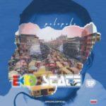 EP: Pelepele – Eko State EP