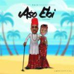 MUSIC: Tonny Phiz – Aso Ebi (Cover)