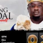 3 Days To Go: Counting Down Wande Coal Top 10 Hits