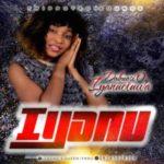 MUSIC: Iyanuoluwa – Iyanu