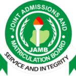 News: JAMB Finally Announces Date For Sale Of 2019 UTME Form, Bans Cybercafés