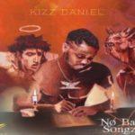"E! News: Kizz Daniel's ""No Bad Songs"" Shakes Boomplay, Tops World Album Chart In 24hours"