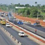 Yuletide: FG Opens Lagos-Ibadan Expressway – To Shut It Down In January