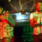 VIDEO: May D Ft. Peruzzi – By Force