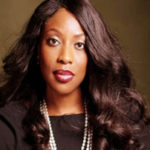 E! News: Mo Abudu Elected Director Of International Emmy Awards