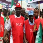 News: Nigerian Labour Gives FG Until December 31 To Do Needful On Minimum Wage