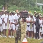 News: NYSC Vows To Punish 7 Corps Members In Nasarawa