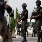 News: Nasarawa Police Arrests 3 Suspects Over Killing Of NYSC Corps Member