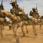 News: Nigerian Army Publishes Names Of Shortlisted Candidates For DSSC And SSC Recruitment | Check Yours Here