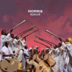 MUSIC: Norris – Asanwa