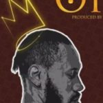 MUSIC: Phyno – Oil (Prod. By Soularge)