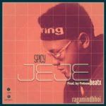 MUSIC: Spyc – Jeje