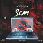 MUSIC: Tytonova – Scam