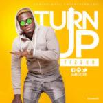 VIDEO: Tizzer – Turn Up (Prod. by 3DClassique)