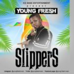 MUSIC: Young Fresh – Slippers