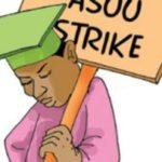 News: ASUU Strike: FG Orders Varsities To Stop Paying Salaries To Striking Lecturers