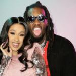 BREAKING: Cardi B Ends Relationship With Offset (Watch Video)