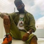 News: NYSC Wields Big Stick On Davido For Violating Service Rules