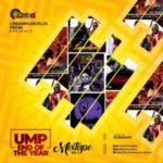 MIXTAPE: Dj Rhamzy – UMP End of The Year Mixtape Vol 2