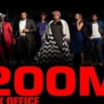 E! News: Kemi Adetiba's 'King Of Boys' Rakes In N200m At The Box Office